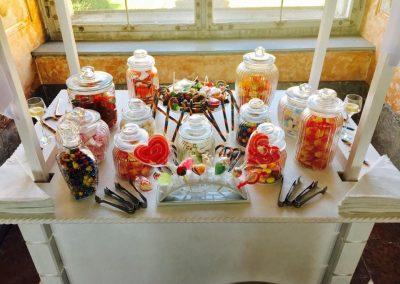 Farbklexx Candy Car detail
