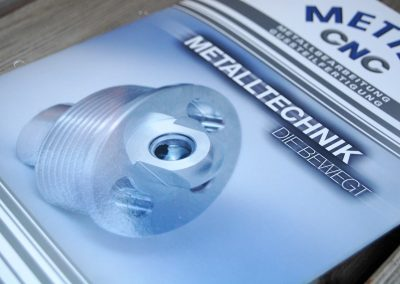 Mettec CNC Folder 2