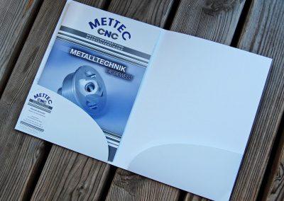 Mettec CNC Folder 3