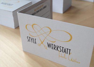 Style Werkstatt