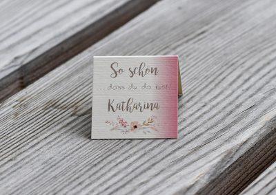 DSC_5509 Tischkarte klein HP