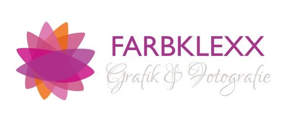 Farbklexx Grafik & Fotografie